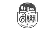 Hash Factory